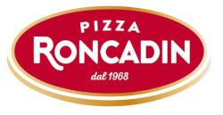 Pizza Roncadin