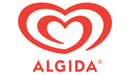 Share happy Algida