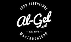 Al-Gel srl